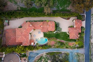 Photo 4: SAN DIEGO House for sale : 8 bedrooms : 5171 Del Mar Mesa Rd
