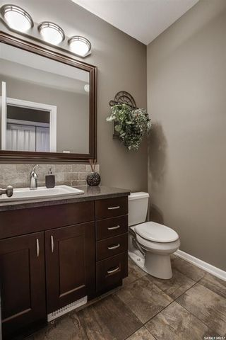 Photo 11: 707 Janeson Court in Warman: Residential for sale : MLS®# SK872218