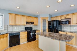 Photo 8: 229 PANAMOUNT Court NW in Calgary: Panorama Hills Detached for sale : MLS®# C4279977