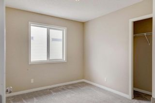 Photo 31: 268 Springmere Way: Chestermere Detached for sale : MLS®# C4287499