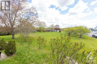 Photo 23: 700 OLD HIGHWAY 17 HIGHWAY in Plantagenet: Multi-family for sale : MLS®# 1258104