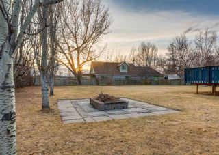 Photo 45: 11475 89 Street SE: Calgary Detached for sale : MLS®# A1075259