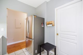 Photo 6: 310 1185 PACIFIC Street in Coquitlam: North Coquitlam Condo for sale : MLS®# R2541287
