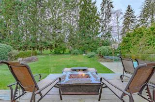 Photo 2: 655 FAIRWAY DRIVE in North Vancouver: Dollarton House for sale : MLS®# R2507638