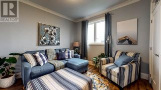 Photo 35: 27 HarbourView Drive in Holyrood: House for sale : MLS®# 1237265