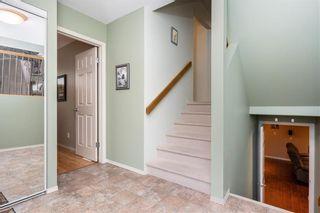 Photo 3: 31 John Huyda Drive in Winnipeg: Algonquin Estates Residential for sale (3H)  : MLS®# 202120233