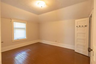 Photo 15: 141 Leila Avenue in Winnipeg: Scotia Heights Residential for sale (4D)  : MLS®# 202117515
