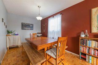 Photo 5: 7 UMBACH Road: Stony Plain House for sale : MLS®# E4230763