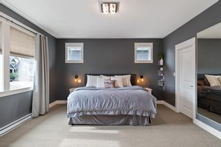 Photo 20: 6970 Brailsford Pl in : Sk Broomhill House for sale (Sooke)  : MLS®# 869607