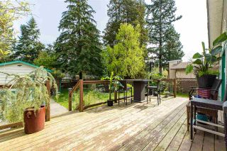 """Photo 14: 14197 PARK Drive in Surrey: Bolivar Heights House for sale in """"Bolivar Heights"""" (North Surrey)  : MLS®# R2363371"""
