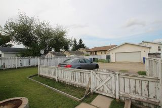 Photo 27: 40 APPLEWOOD Drive SE in Calgary: Applewood Park Detached for sale : MLS®# A1019291