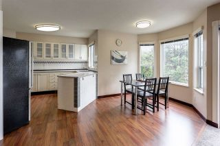 Photo 7: 1371 KENNEY STREET in Coquitlam: Westwood Plateau House for sale : MLS®# R2154830