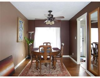 Photo 7: 38346 FIR Street in Squamish: Valleycliffe House for sale : MLS®# V686197