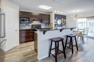 Photo 14: 202 COPPERPOND Bay SE in Calgary: Copperfield Detached for sale : MLS®# C4294623