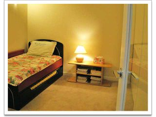 Photo 8: # 603 5811 NO.3 RD in Richmond: Brighouse Condo for sale : MLS®# V874081