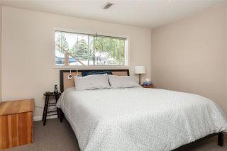 Photo 17: 17775 59A Avenue in Surrey: Cloverdale BC 1/2 Duplex for sale (Cloverdale)  : MLS®# R2305485
