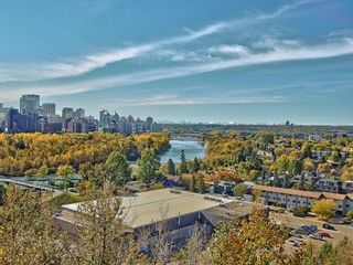 Photo 27: 1414 2 Street NW in Calgary: Crescent Heights Detached for sale : MLS®# A1129267
