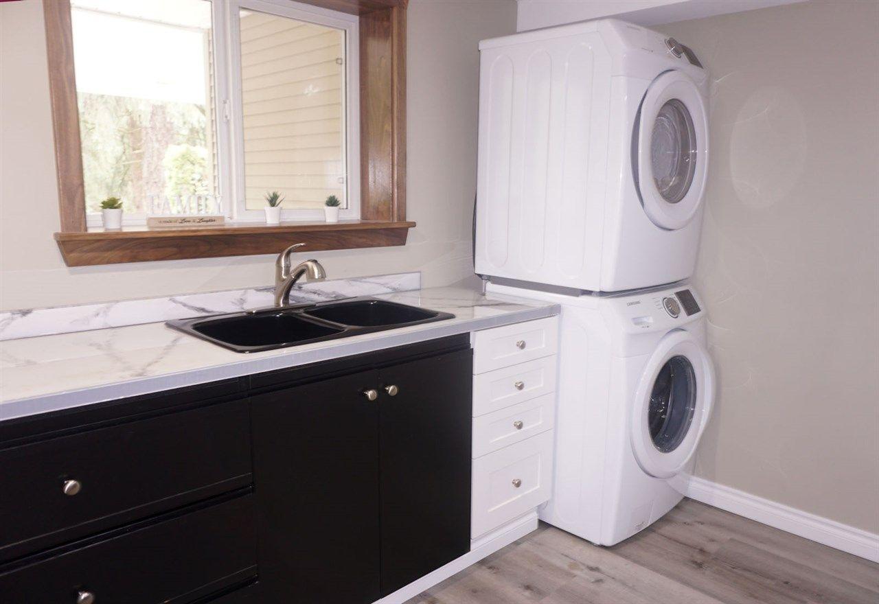 "Photo 23: Photos: 28258 MYRTLE Avenue in Abbotsford: Bradner House for sale in ""BRADNER"" : MLS®# R2456494"