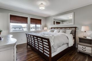 Photo 23: 925 Reunion Gateway NW: Airdrie Detached for sale : MLS®# A1090992