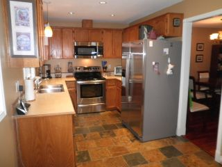 Photo 5: 12061 234 Street in Maple Ridge: East Central House for sale : MLS®# R2143314