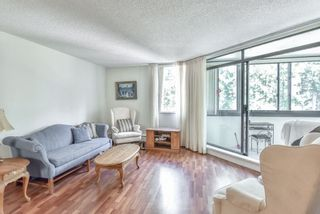 Photo 12: 404 1480 FOSTER Street: White Rock Condo for sale (South Surrey White Rock)  : MLS®# R2398783