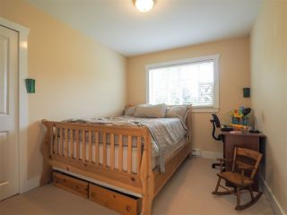 "Photo 18: 38623 CHERRY Drive in Squamish: Valleycliffe House for sale in ""Ravens Plateau"" : MLS®# R2480344"