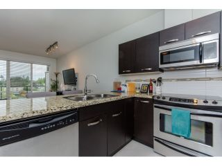 "Photo 12: 414 1975 MCCALLUM Road in Abbotsford: Central Abbotsford Condo for sale in ""The Crossing"" : MLS®# R2507687"