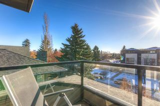 Photo 30: 2308 3 Avenue NW in Calgary: West Hillhurst Detached for sale : MLS®# A1051813