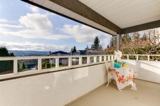 Photo 31: 2819 NASH Drive in Coquitlam: Scott Creek House for sale : MLS®# R2520872