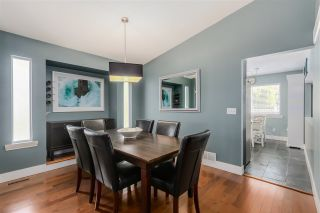 Photo 6: 1690 MCCHESSNEY Street in Port Coquitlam: Citadel PQ House for sale : MLS®# R2047963
