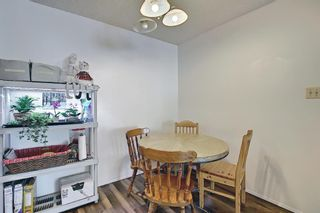 Photo 7: 4103, 315 Southampton Drive SW in Calgary: Southwood Apartment for sale : MLS®# A1072279