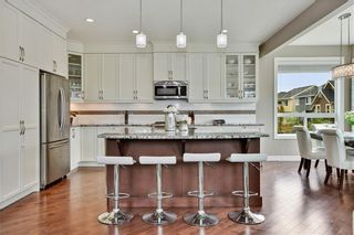 Photo 10: 247 Valley Pointe Way NW in Calgary: Valley Ridge Detached for sale : MLS®# A1043104