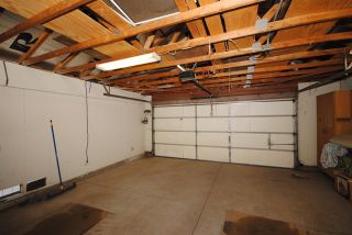 Photo 22: 12418 Highgate Avenue in Victorville: Property for sale : MLS®# 502529