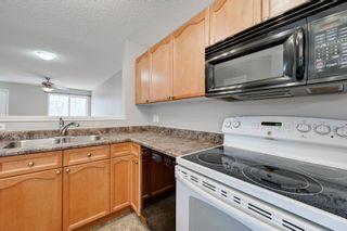 Photo 10: 26 3075 TRELLE Crescent in Edmonton: Zone 14 Townhouse for sale : MLS®# E4264204