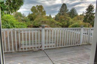 Photo 13: 1885 Feltham Rd in VICTORIA: SE Lambrick Park House for sale (Saanich East)  : MLS®# 769790