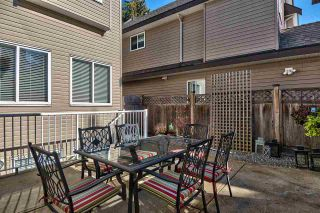 Photo 19: 15032 60 Avenue in Surrey: Sullivan Station House for sale : MLS®# R2315319