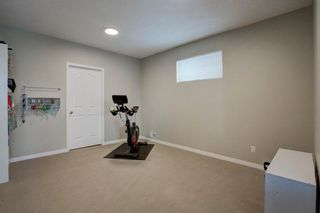 Photo 31: 18 Sienna Park Place SW in Calgary: Signal Hill Detached for sale : MLS®# A1066770