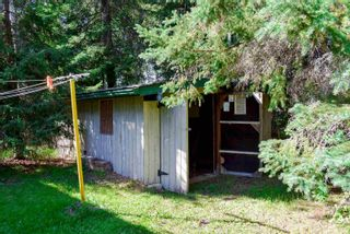 Photo 34: 11 Welcome Channel in South of Kenora: House for sale : MLS®# TB212413