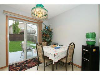 Photo 18: 150 TUSCARORA Way NW in Calgary: Tuscany House for sale : MLS®# C4065410