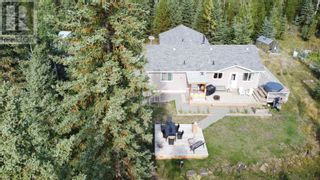 Photo 6: 6479 UNICORN ROAD in Horse Lake: House for sale : MLS®# R2616776