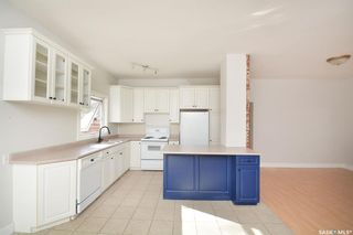 Photo 5: 920 I Avenue North in Saskatoon: Westmount Residential for sale : MLS®# SK859382