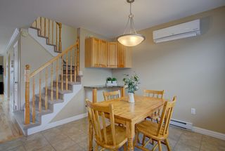 Photo 14: 66 North Green Road in Lakeside: 40-Timberlea, Prospect, St. Margaret`S Bay Residential for sale (Halifax-Dartmouth)  : MLS®# 202105040