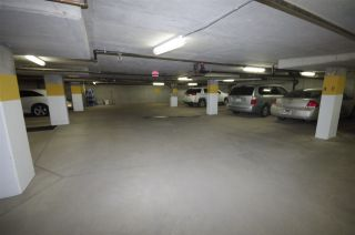 Photo 13: 104 11308 130 Avenue in Edmonton: Zone 01 Condo for sale : MLS®# E4172958