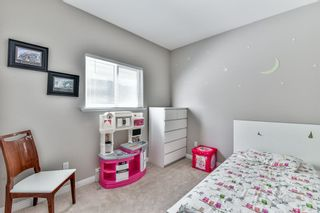 Photo 12: 9791 120 Street in Surrey: Royal Heights House for sale (North Surrey)  : MLS®# R2183852