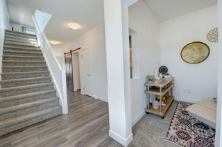 Photo 10: 4611 62 Street: Beaumont House for sale : MLS®# E4258486