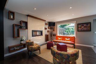 Photo 19: 1013 BLACKBURN Close in Edmonton: Zone 55 House for sale : MLS®# E4253088