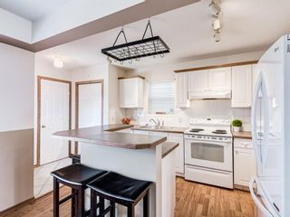 Photo 8: 25 Martha's Haven Manor NE in Calgary: Martindale Detached for sale : MLS®# A1101906