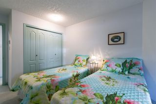 Photo 18: 101 1083 Tillicum Rd in : Es Kinsmen Park Condo for sale (Esquimalt)  : MLS®# 854172