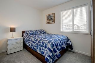 Photo 22: 226 South Point Park SW: Airdrie Row/Townhouse for sale : MLS®# A1132390