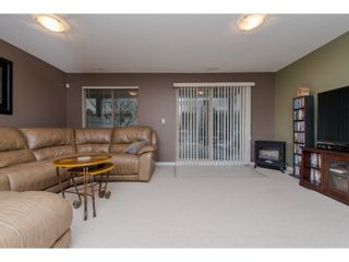 """Photo 15: 80 20350 68 Avenue in Langley: Willoughby Heights Townhouse for sale in """"SUNRIDGE"""" : MLS®# R2029357"""